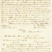 http://discovery.civilwargovernors.org/files/pdf/KYR-0001-029-0585.pdf