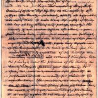http://discovery.civilwargovernors.org/files/pdf/KYR-0001-005-0005.pdf