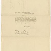 http://discovery.civilwargovernors.org/files/pdf/KYR-0002-033-0011.pdf