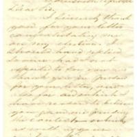 http://discovery.civilwargovernors.org/files/pdf/KYR-0001-017-0134.pdf