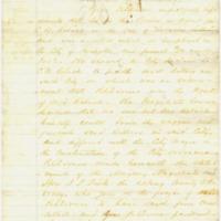 http://discovery.civilwargovernors.org/files/pdf/KYR-0001-029-0518.pdf