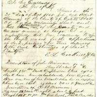 http://discovery.civilwargovernors.org/files/pdf/KYR-0001-005-0112.pdf