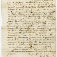 http://discovery.civilwargovernors.org/files/pdf/KYR-0001-021-0038.pdf