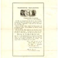 http://discovery.civilwargovernors.org/files/pdf/KYR-0001-001-0014.pdf