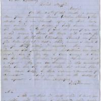 http://discovery.civilwargovernors.org/files/pdf/KYR-0001-020-0439.pdf