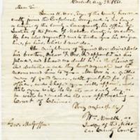 http://discovery.civilwargovernors.org/files/pdf/KYR-0001-017-0191.pdf