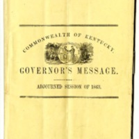 http://discovery.civilwargovernors.org/files/pdf/KYR-0001-008-0001.pdf