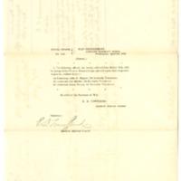 http://discovery.civilwargovernors.org/files/pdf/KYR-0002-024-0021.pdf