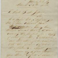 http://discovery.civilwargovernors.org/files/pdf/KYR-0001-023-0036.pdf