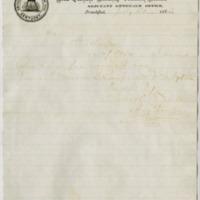 http://discovery.civilwargovernors.org/files/pdf/KYR-0001-018-0381.pdf