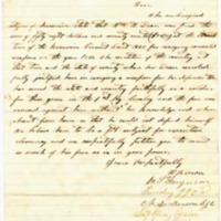 http://discovery.civilwargovernors.org/files/pdf/KYR-0001-004-1823.pdf