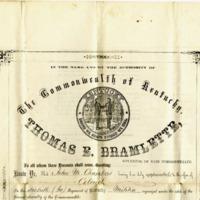 http://discovery.civilwargovernors.org/files/pdf/KYR-0002-022-0075.pdf