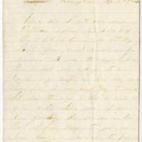 http://discovery.civilwargovernors.org/files/pdf/KYR-0001-020-1862.pdf