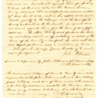 http://discovery.civilwargovernors.org/files/pdf/KYR-0001-004-0620.pdf