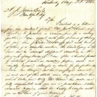 http://discovery.civilwargovernors.org/files/pdf/KYR-0001-007-0492.pdf