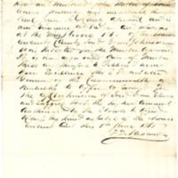 http://discovery.civilwargovernors.org/files/pdf/KYR-0001-005-0066.pdf