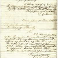 http://discovery.civilwargovernors.org/files/pdf/KYR-0001-017-0040.pdf