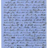 http://discovery.civilwargovernors.org/files/pdf/KYR-0001-004-0810.pdf