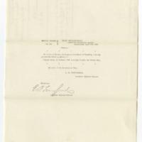 http://discovery.civilwargovernors.org/files/pdf/KYR-0002-227-0029.pdf