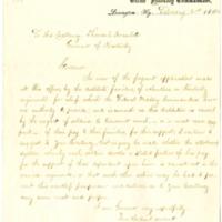 http://discovery.civilwargovernors.org/files/pdf/KYR-0001-003-0077.pdf