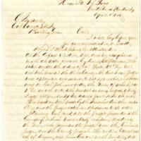 http://discovery.civilwargovernors.org/files/pdf/KYR-0001-003-0083.pdf