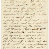 http://discovery.civilwargovernors.org/files/pdf/KYR-0001-020-1766.pdf