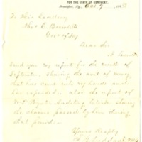 http://discovery.civilwargovernors.org/files/pdf/KYR-0001-003-0013.pdf