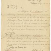 http://discovery.civilwargovernors.org/files/pdf/KYR-0002-227-0031.pdf