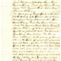 http://discovery.civilwargovernors.org/files/pdf/KYR-0001-004-3026.pdf