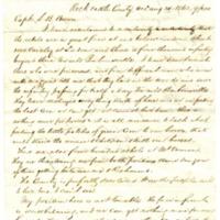 http://discovery.civilwargovernors.org/files/pdf/KYR-0001-027-0021.pdf