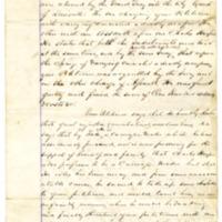 http://discovery.civilwargovernors.org/files/pdf/KYR-0001-004-0047.pdf