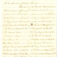 http://discovery.civilwargovernors.org/files/pdf/KYR-0001-002-0008.pdf