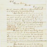 http://discovery.civilwargovernors.org/files/pdf/KYR-0002-022-0091.pdf