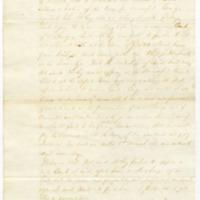 http://discovery.civilwargovernors.org/files/pdf/KYR-0001-020-1831.pdf