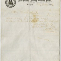 http://discovery.civilwargovernors.org/files/pdf/KYR-0001-018-0382.pdf