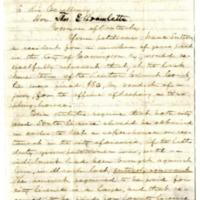 http://discovery.civilwargovernors.org/files/pdf/KYR-0001-004-0041.pdf