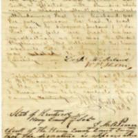 http://discovery.civilwargovernors.org/files/pdf/KYR-0001-004-1532.pdf