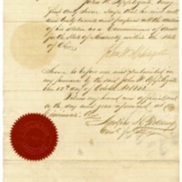 http://discovery.civilwargovernors.org/files/pdf/KYR-0001-007-0050.pdf