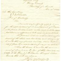 http://discovery.civilwargovernors.org/files/pdf/KYR-0001-031-0061.pdf