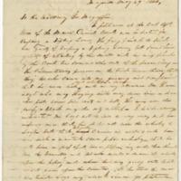 http://discovery.civilwargovernors.org/files/pdf/KYR-0001-020-1872.pdf