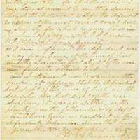 http://discovery.civilwargovernors.org/files/pdf/KYR-0001-004-1671.pdf