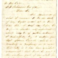 http://discovery.civilwargovernors.org/files/pdf/KYR-0001-027-0042.pdf