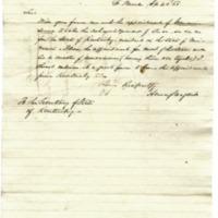 http://discovery.civilwargovernors.org/files/pdf/KYR-0001-031-0284.pdf