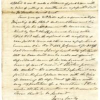 http://discovery.civilwargovernors.org/files/pdf/KYR-0001-004-2183.pdf
