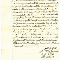 http://discovery.civilwargovernors.org/files/pdf/KYR-0001-020-0062.pdf