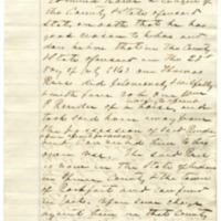 http://discovery.civilwargovernors.org/files/pdf/KYR-0001-033-0051.pdf