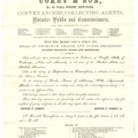 http://discovery.civilwargovernors.org/files/pdf/KYR-0001-031-0321.pdf