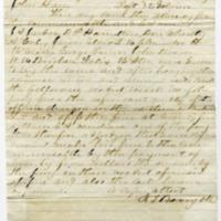 http://discovery.civilwargovernors.org/files/pdf/KYR-0001-020-1873.pdf