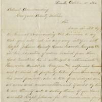http://discovery.civilwargovernors.org/files/pdf/KYR-0002-022-0023.pdf