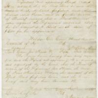 http://discovery.civilwargovernors.org/files/pdf/KYR-0001-020-1442.pdf